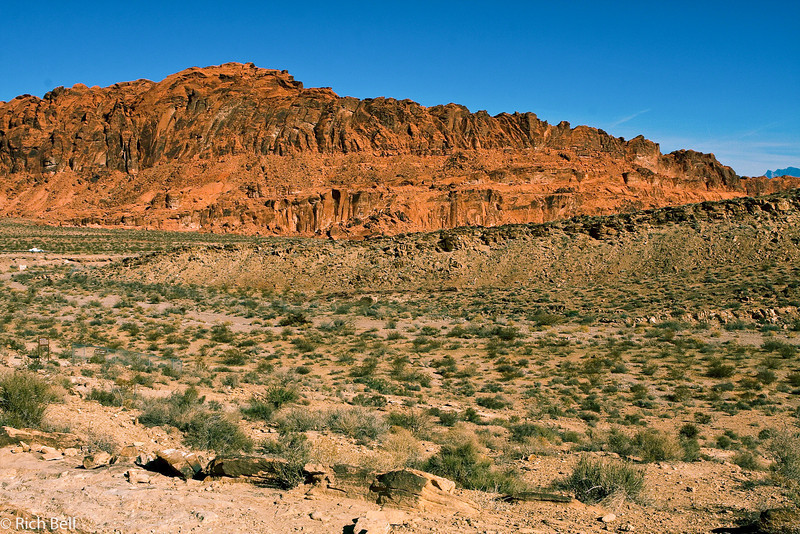 20091204Valley of the Fire0028
