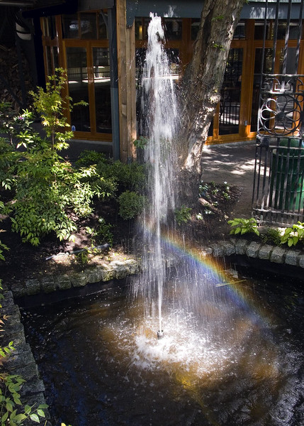 Vancouver, B C , Canada 0048