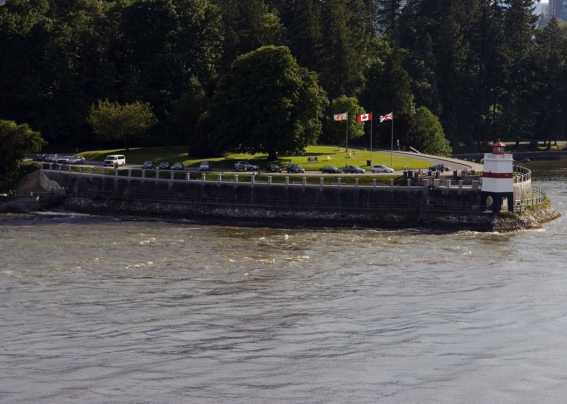 Vancouver, B C , Canada 0057