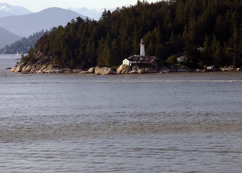 Vancouver, B C , Canada 0062
