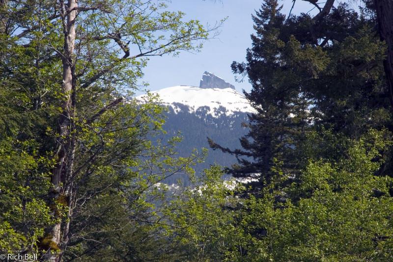 20070530 Vancouver 0033 copy