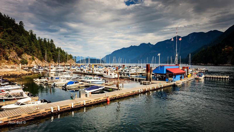 20130902- Canada 0011