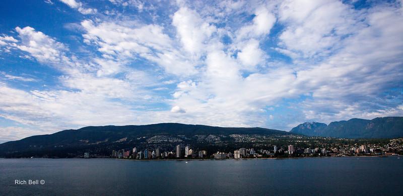 20130902- Canada 0054