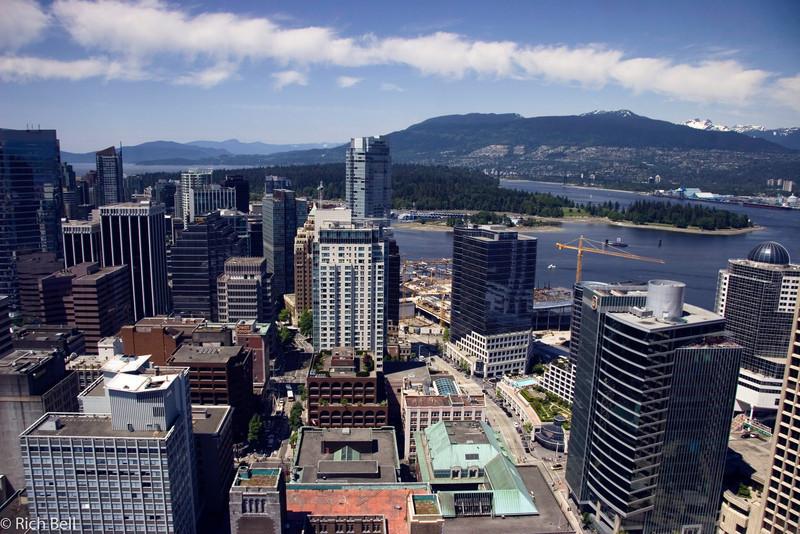 20070530 Vancouver 0292_1 copy