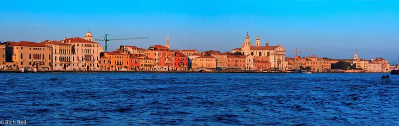 20101006 Venice Panorama 0546