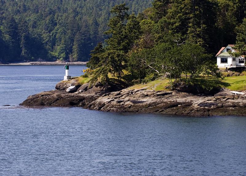Victoria, British Columbia, Canada 0003