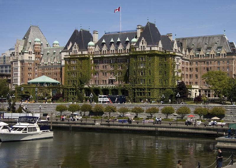 Victoria, British Columbia, Canada 0024