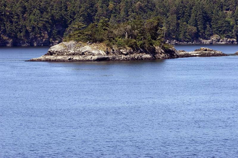 Victoria, British Columbia, Canada 0010