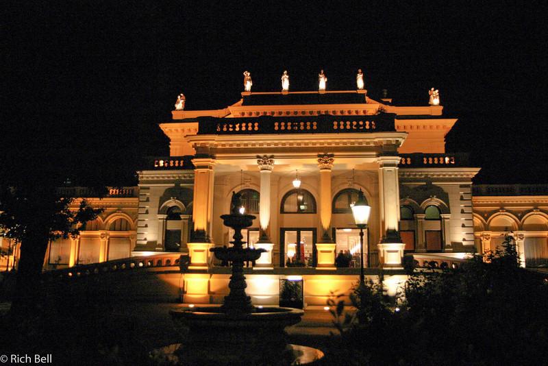 20040926Symphony Hall Vienna Austria 20441