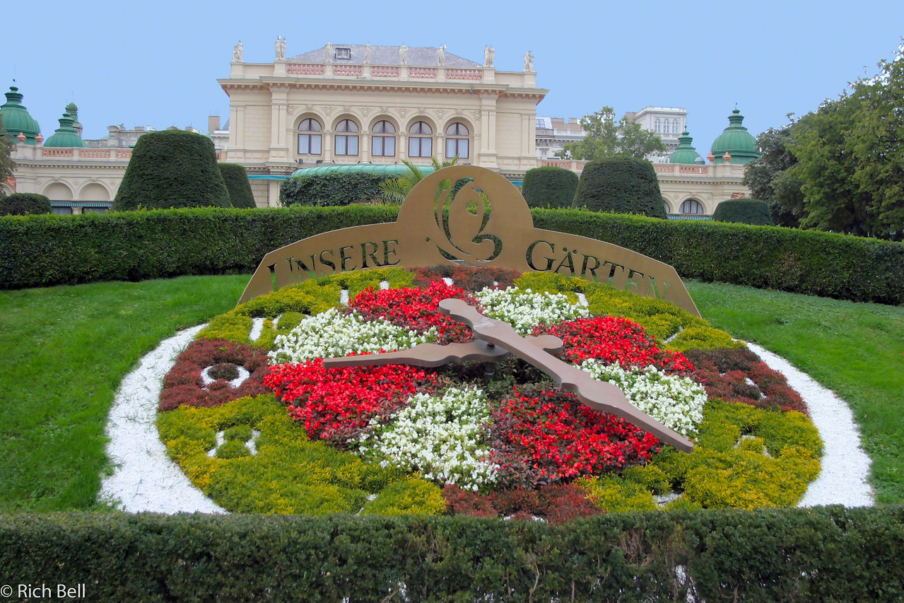 20040927Stadt Park Vienna Austria0424