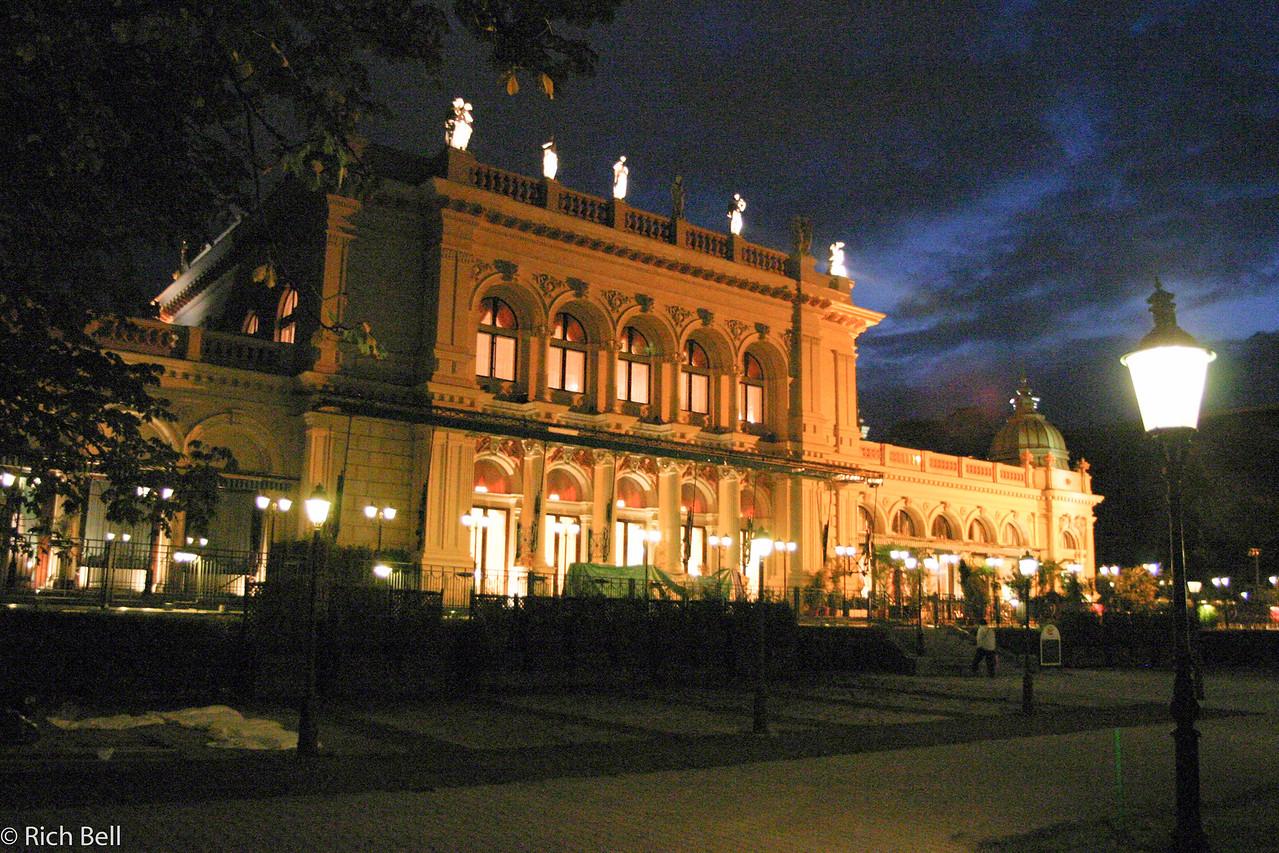 20040926Symphony Hall Vienna Austria0442