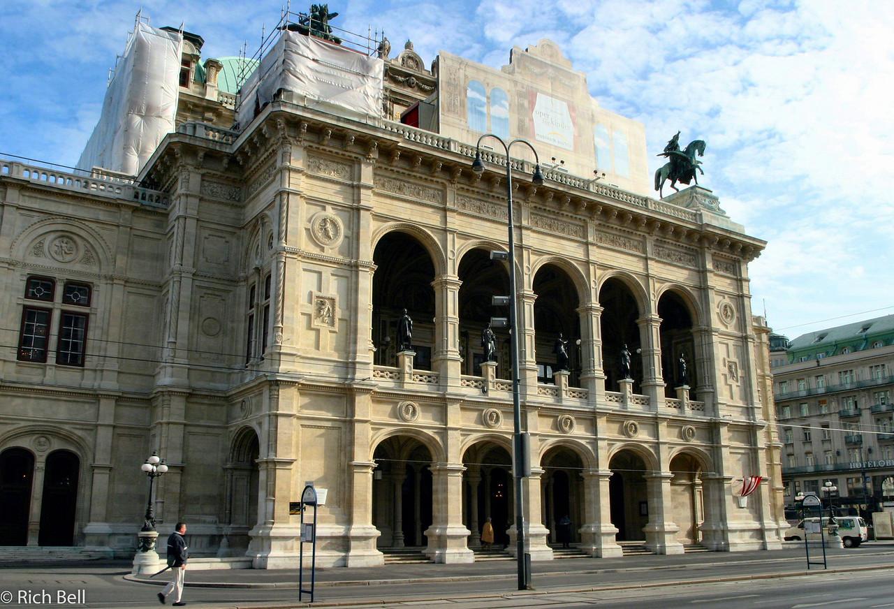 20040925State Opera Vienna Austria0432