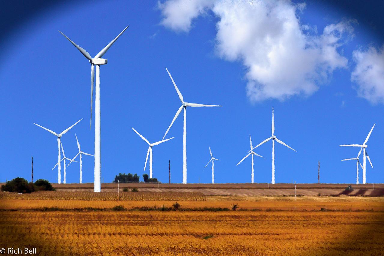 20111002 Wind Farm 0181
