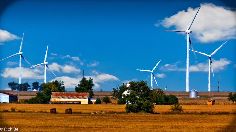 20111002 Wind Farm 0227