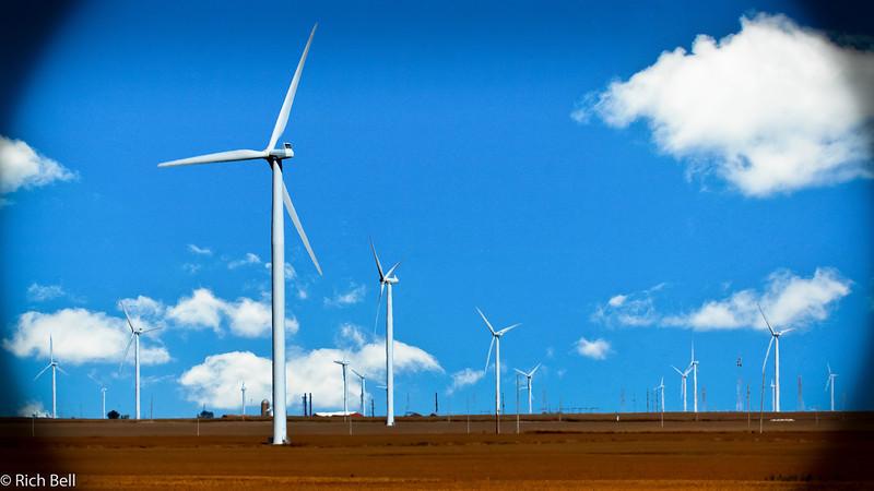 20111002 Wind Farm 0220