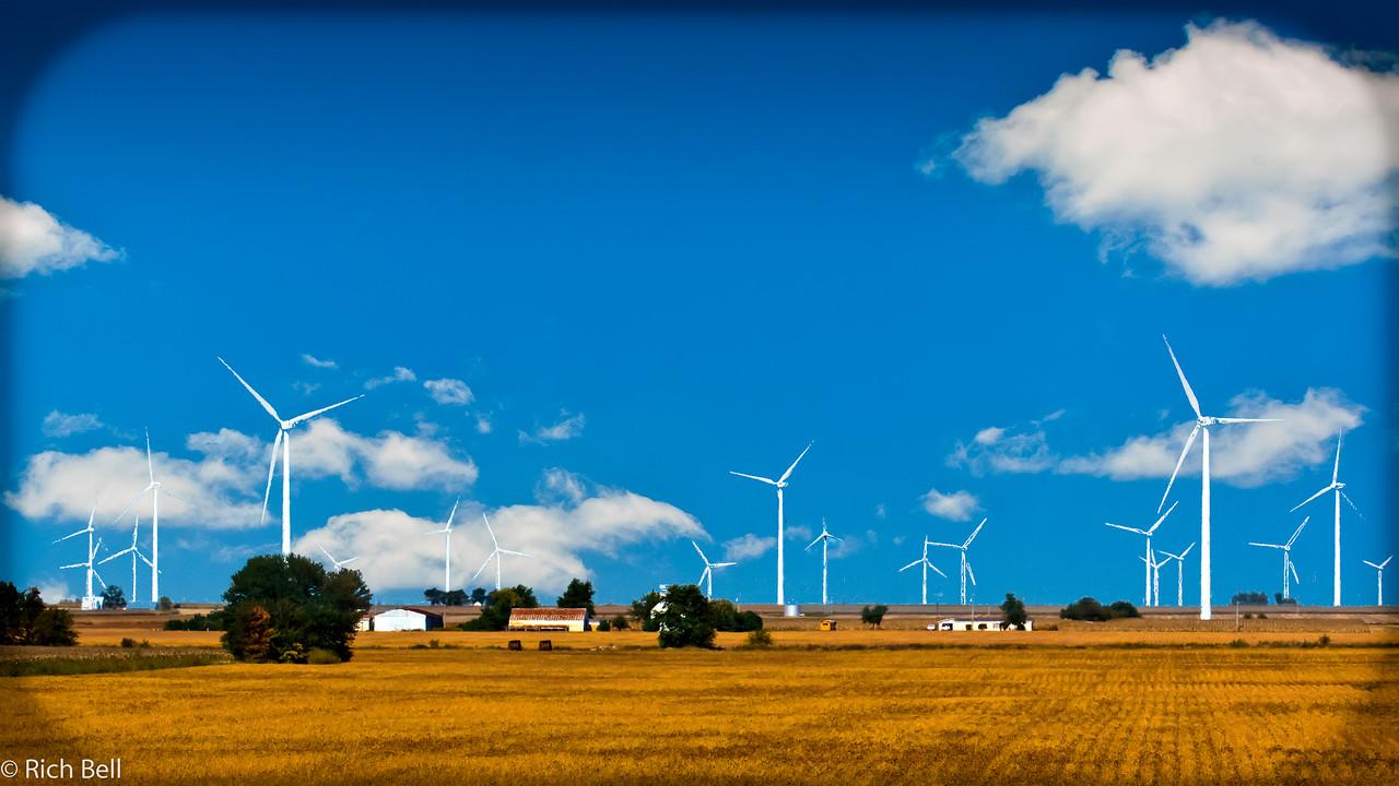 20111002 Wind Farm 0188