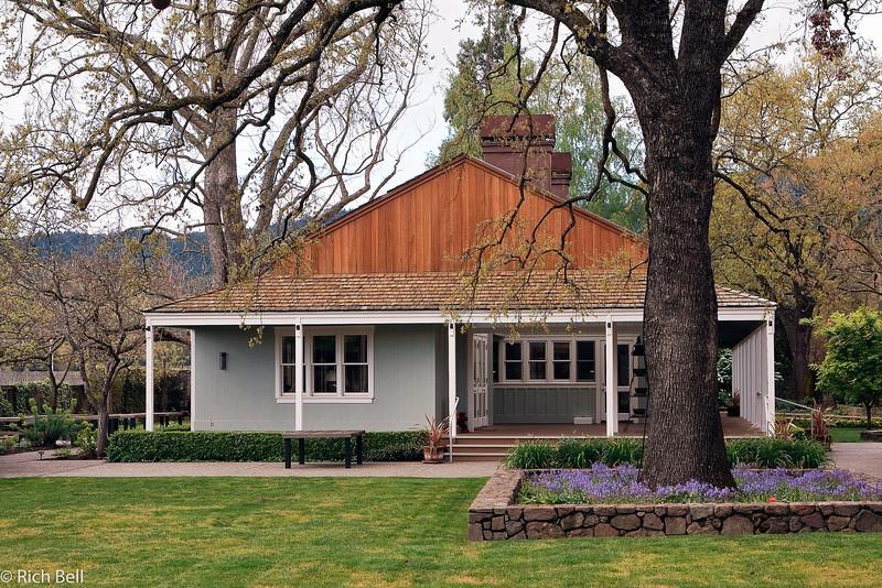 20100331_california_0002