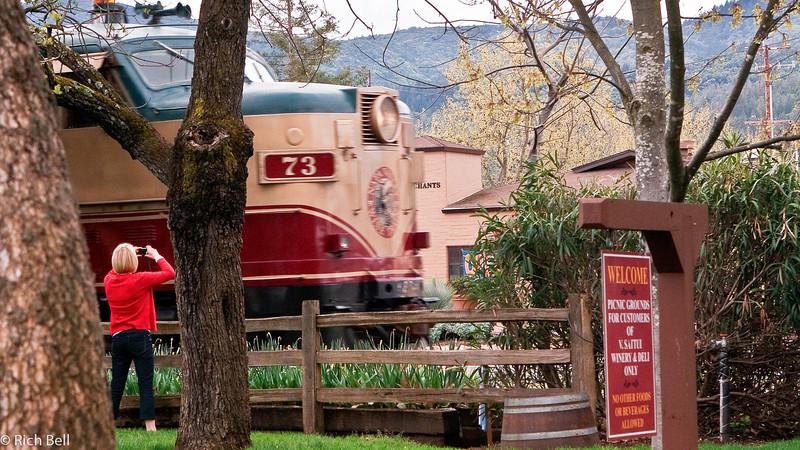 20100331_california_0009