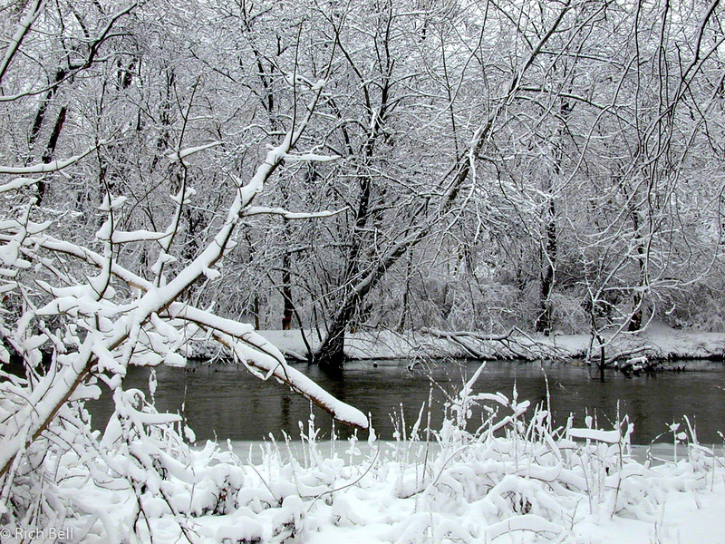 20100721Fall Creek Pkwy0092