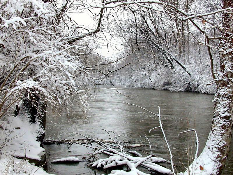 20100721Fall Creek Pkwy0084