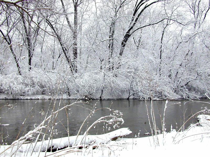 20100721Fall Creek Pkwy0090