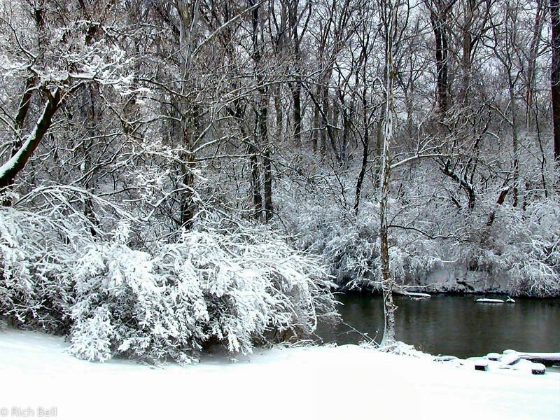 20100721Fall Creek Pkwy0091