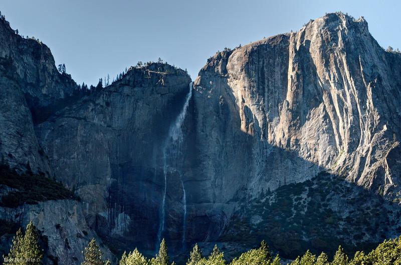 06262018 Yosemite 0822-Edit_3-Edit_4-Edit_Natural copy