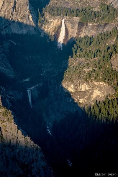 06262018 Yosemite 0895 copy