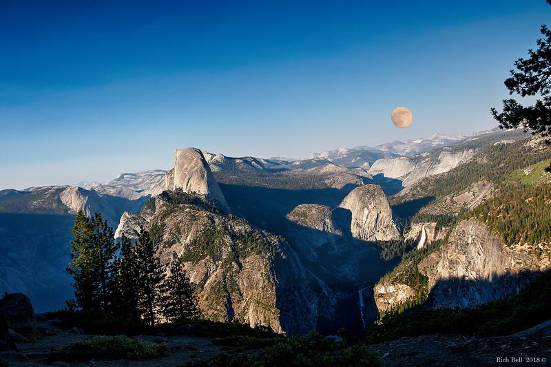 06262018 Yosemite 0850-Edit_1-Edit_2-Edit_Optimizer copy