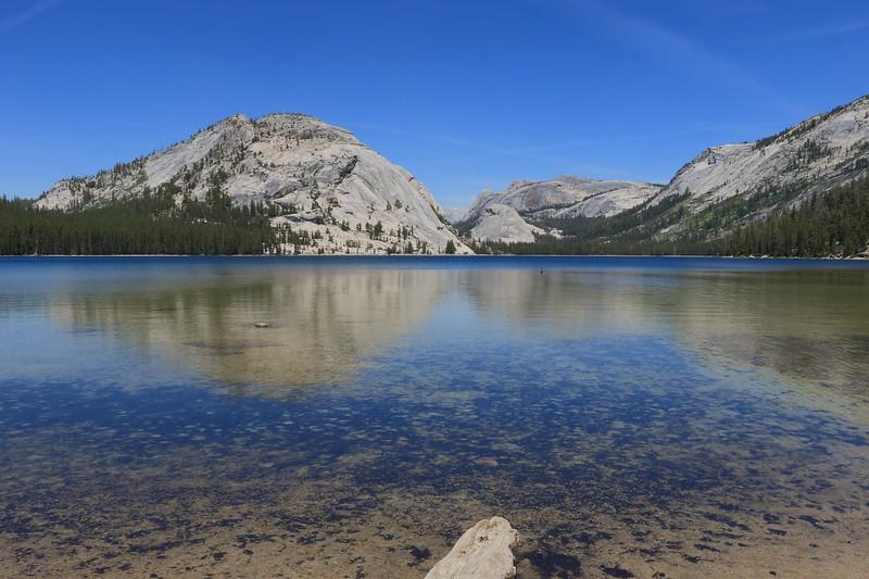 06272018 Yosemite 0994