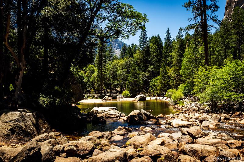 06282018 Yosemite 1243 copy
