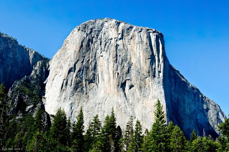 06262018 Yosemite 0746-Edit_7-Edit_8-Edit_Photographic copy