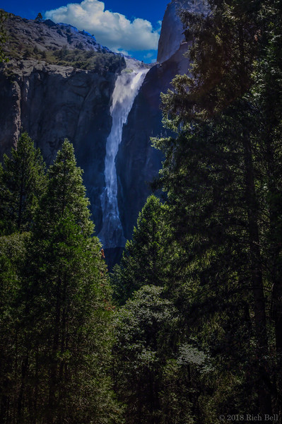 06282018 Yosemite 1183-Edit_4-Edit_5-Edit_Balanced copy
