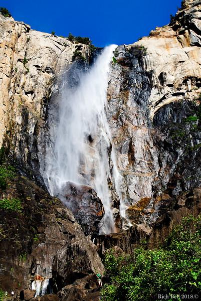 06262018 Yosemite 0798-EditAnd2more_Photographic copy