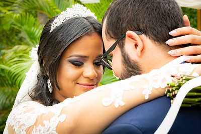 Deja Vu Photography Fotografía boda - Bungaloo - Aguada, Puerto Rico