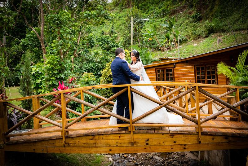 Deja Vu Photography Fotografía boda Aguadilla Puerto Rico