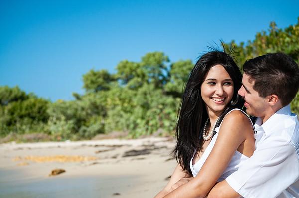 Love Story Faro Cabo Rojo Puerto Rico 3