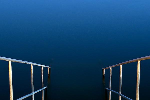 ledd till havet