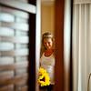 Vanessa_Linda_dreams_riviera_cancun_beach_wedding_photography_trash_the_dress004