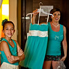 Vanessa_Linda_dreams_riviera_cancun_beach_wedding_photography_trash_the_dress011