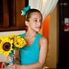 Vanessa_Linda_dreams_riviera_cancun_beach_wedding_photography_trash_the_dress007
