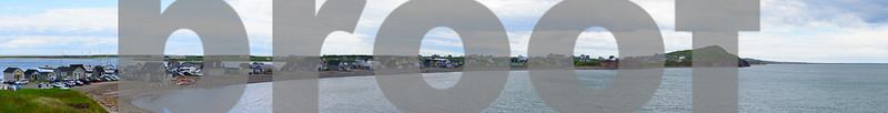sans titre (110 of 166)-2-Panorama