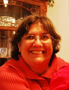 Karla 2004-2011