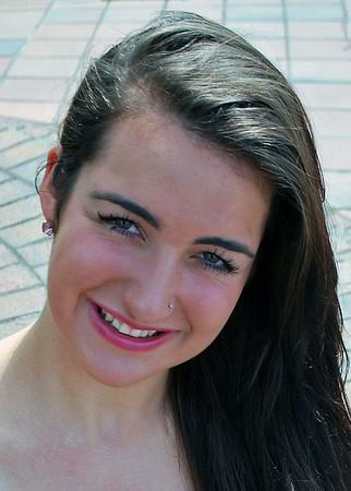 Kate 2013