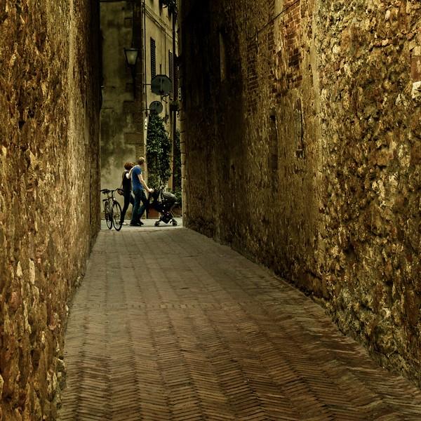 Tuscany 2019-10-0388v2