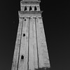 Tårnet i Rovinj