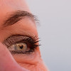 Øyet som ser