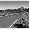 Veien til Teide