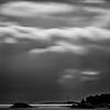 Oksø sett fra Dvergsnestangen