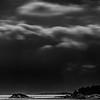 Oksø sett fra Dvergsnestangen 2